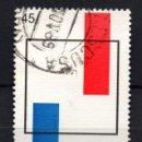 Sellos: ESPAÑA 2988 - AÑO 1989 - BICENTENARIO DE LA REVOLUCION FRANCESA. Lote 164869180