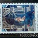 Sellos: SELLOS ESPAÑA 1985 - FOTO 327 - Nº 2779 , NUEVO. Lote 161298950