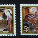 Sellos: SELLOS ESPAÑA 1984 - FOTO 329 - Nº 2776 , COMPLETA, NUEVO. Lote 161299190