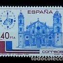 Sellos: SELLOS ESPAÑA 1985 - FOTO 332 - Nº 2782 , NUEVO. Lote 161299542