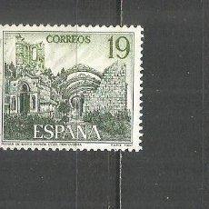 Selos: ESPAÑA EDIFIL NUM. 2901 USADO. Lote 161815690