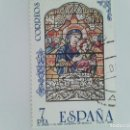 Sellos: Nº 2815 EDIFIL USADO ESPAÑA. Lote 165062626