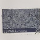 Sellos: Nº 3018 EDIFIL USADO ESPAÑA. Lote 165063910
