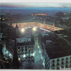 Sellos: X FERIA NACIONAL DEL SELLO, 1977: PERSONAJES ESPAÑOLES. FAUNA (PECES). AUTOMÓVILES ANTIGUOS ESPAÑ.... Lote 168877604