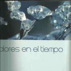 Sellos: LIBRO OFICIAL CON LOS SELLOS DE ESPAÑA Y ANDORRA EN 2.013. Lote 171113948