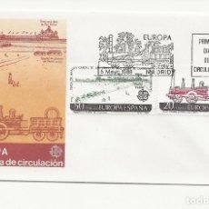 Sellos: CAJA_P5/ ESPAÑA, S.P.D. 1988, EUROPA. Lote 177395939