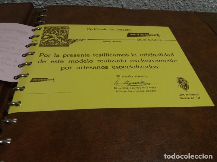 Sellos: ALBUM DE SELLOS ESPAÑOLES VARIADO (VER DESCRIPCION) - Foto 16 - 178619882