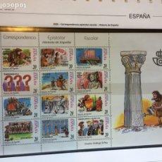 Sellos: EDIFIL 2000 ESPAÑA 409. Lote 178659608