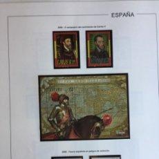 Sellos: EDIFIL 2000 ESPAÑA 403. Lote 178660188