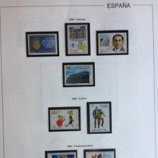 Sellos: EDIFIL 2000 ESPAÑA 405. Lote 178660336