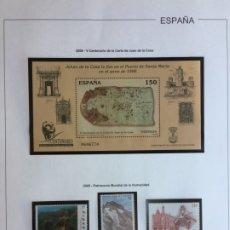 Sellos: EDIFIL 2000 ESPAÑA 407. Lote 178660422