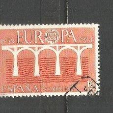 Sellos: ESPAÑA EDIFIL NUM. 2756 USADO . Lote 180195192