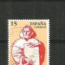 Sellos: ESPAÑA EDIFIL NUM. 3119 USADO . Lote 180196516