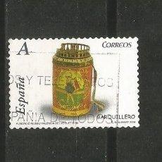 Sellos: ESPAÑA EDIFIL NUM. 4370 USADO. Lote 180199563