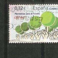 Sellos: ESPAÑA EDIFIL NUM. 4472 USADO. Lote 180199871