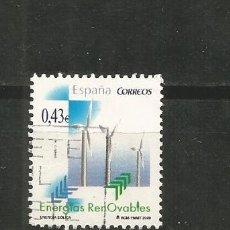 Sellos: ESPAÑA EDIFIL NUM. 4476 USADO. Lote 180199912