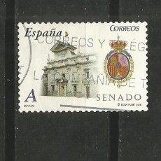 Sellos: ESPAÑA EDIFIL NUM. 4526 USADO. Lote 180200117