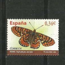 Sellos: ESPAÑA EDIFIL NUM. 4534 USADO. Lote 180200152