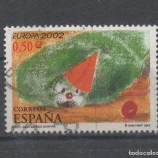 Sellos: ESPAÑA=USADOS_ VER FOTO_REF:0074. Lote 180246176