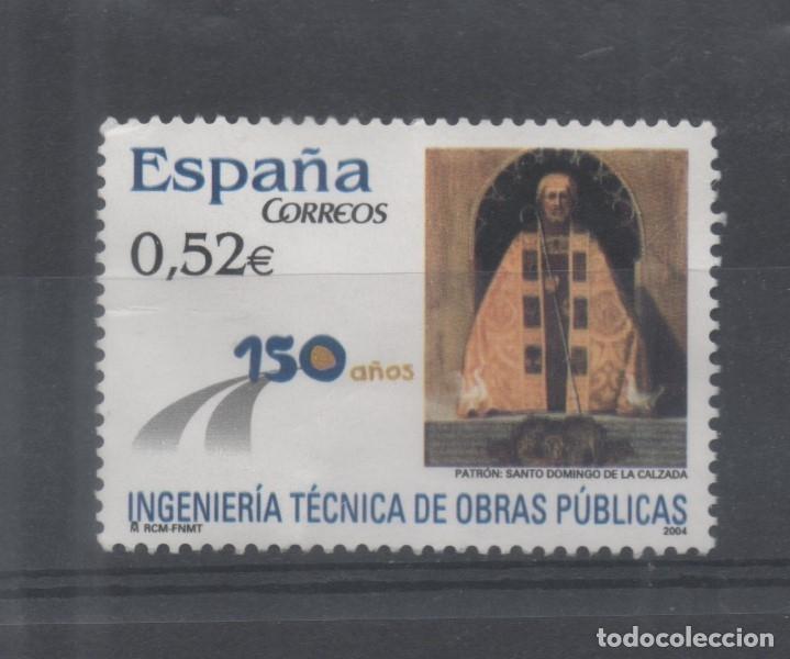 ESPAÑA=USADOS_ VER FOTO_REF:0074 (Sellos - España - Juan Carlos I - Desde 2.000 - Usados)