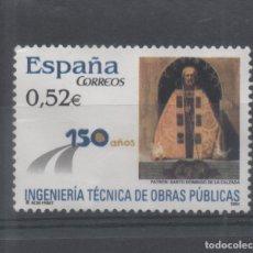 Sellos: ESPAÑA=USADOS_ VER FOTO_REF:0074. Lote 180246273