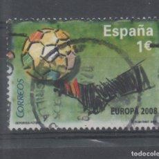 Sellos: ESPAÑA=USADOS_ VER FOTO_REF:0074. Lote 180246500