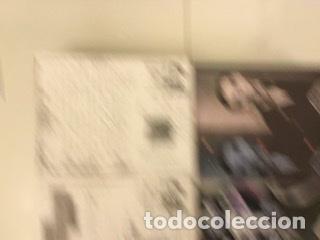 """Sellos: 1998-ESPAÑA Caja """"Cientos de postalicas Federico García Lorca"""" - más de 250 postales - - Foto 76 - 147482198"""