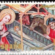Sellos: ESPAÑA 1985 - EDIFIL 2818- USADO. Lote 183612297