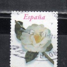 Sellos: ED Nº 4382 FLORA Y FAUNA USADO. Lote 184620342