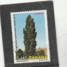 Sellos: ESPAÑA 2008 - EDIFIL NRO. 4390 - USADO. Lote 187589811