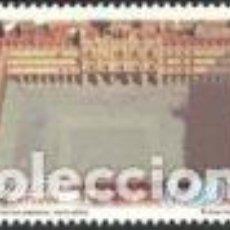 Sellos: SELLO USADO DE ESPAÑA, EDIFIL SH 3906D. Lote 195004100
