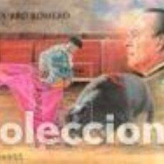 Sellos: HB USADA DE ESPAÑA, EDIFIL 3834. Lote 195004601