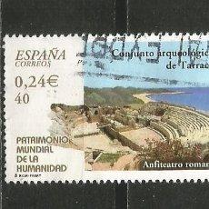 Timbres: ESPAÑA EDIFIL NUM. 3853 USADO. Lote 195669068