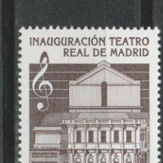 Selos: LOTE A2-SELLO ESPAÑA NUEVO. Lote 198090168