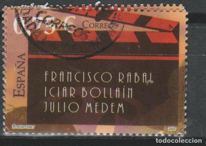 LOTE A2 SELLO ESPAÑA ETAPA EURO (Sellos - España - Juan Carlos I - Desde 2.000 - Usados)