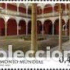 Sellos: SELLO USADO DE ESPÀÑA EDIFIL 4556. Lote 213506751