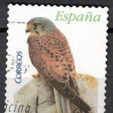 Francobolli: ESPAÑA 2008 - EDIFIL 4377 - FLORA Y FAUNA. Lote 205862930