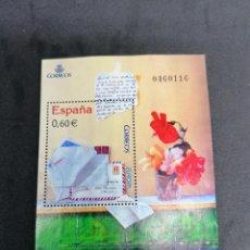 Sellos: ESPAÑA EDIFIL 4410 AÑO 2008. Lote 210174007
