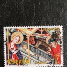 Sellos: SELLO ESPAÑA USADO EDIFIL 2818 - 1985. Lote 210412662