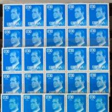 Timbres: SELLOS ESPAÑA 1977- FOTO 003- LOTE 282 - Nº 2388 - NUEVOS/1. Lote 210588612