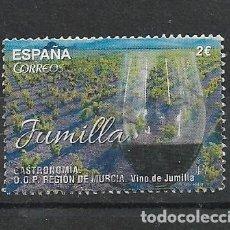 Selos: ESPAÑA=USADOS_VER FOTOS. Lote 211513339