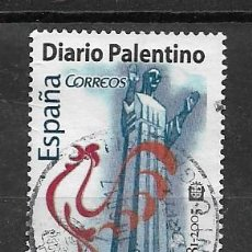 Selos: ESPAÑA=USADOS_VER FOTOS. Lote 211513559