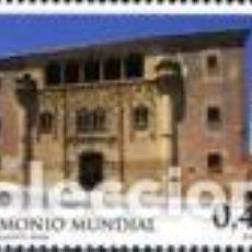 Sellos: SELLO USADO DE ESPAÑA, EDIFIL 4557. Lote 212390832