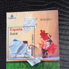 Sellos: ESPAÑA EDIFIL 4410 AÑO 2008. Lote 213858042
