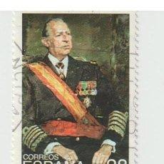 Sellos: SELLOS DE ESPAÑA. Lote 217867727