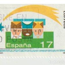 Sellos: SELLOS DE ESPAÑA. Lote 217867795