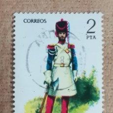 Sellos: ESPAÑA N°2351 USADO (FOTOGRAFÍA ESTÁNDAR). Lote 220098635