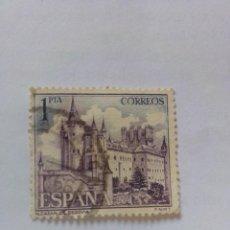 Sellos: SELLOS ESPAÑA. Lote 220573061