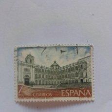 Sellos: SELLOS ESPAÑA. Lote 220577203