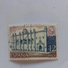 Sellos: SELLOS ESPAÑA. Lote 220577238